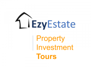 See the best places to invest in residential real estate in Newcastle, Maitland, Lake Macquarie & Central Coast Property Tours - EzyEstate